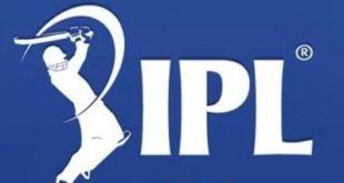 2 IPL 2018 Calender on iPhone