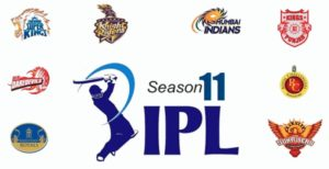 How to Watch Live IPL 2018 on Tablet, PC (Windows 10/8/7)