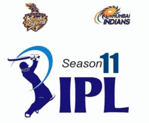 3 IPL 2018 Season 11 watch on Tablet and PC