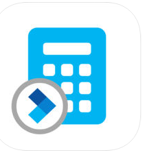3 Tax Refund calculator for iPhone