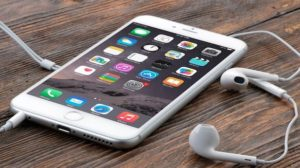 Fix iPhone 6 Headphone Volume too low on Music or Call, iPhone 6 Plus