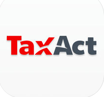 5 texact iPhone app for tax calculate