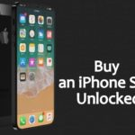 How to buy an iPhone SE 2 Unlocked in the US