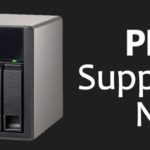 Best NAS for Plex Media Server Transcoding: Plex Supported NAS