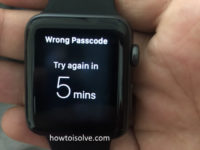 1 Apple Watch Wrong passcode try again message (1)