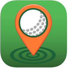 1 SwingxSwing Golf App for Apple Watch Series 3