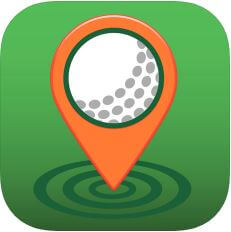4 SwingxSwing Golf app for Apple watch Series 3