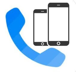 Find Name Contact and Address on iPhone by Phone number