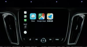 Best Third-Party Navigation Apps on CarPlay: Supported List, How to Use