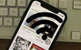 1 WiFi Problem on iOS 12