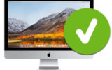 2 MacOS compatibility List of Devices