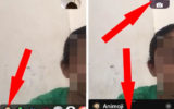 2 Use Animoji on FaceTime Video Call in iOS 12 on iPhone and iPad