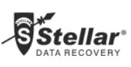 3 stellarinfo iPhone Data Recovery