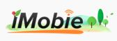 5 iMobie iPhone Data Recovery software