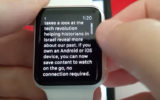How to Access internet on Apple Watch in watchOS 5