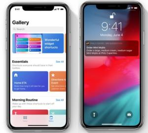How to use Siri Shortcuts and Workflow in iOS 12 on iPhone, iPad