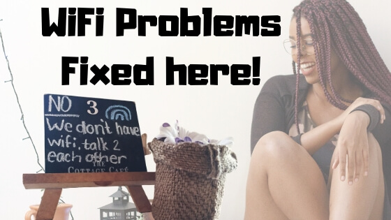WiFi Problems on iPhone and iPad Fixed here!-2