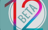 1 Download and Install iOS 12 Beta on iPhone and iPad