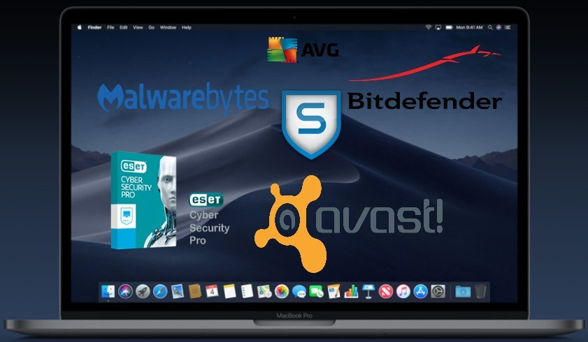 what is the best free virus protection for mac