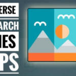 Best Reverse Image Search Engines and Apps for iOS and Android