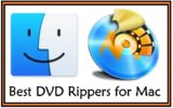 Top Pro Best Free DVD Rippers For Mac MacBook Pro Air iMac