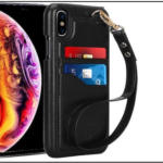 Best iPhone XS Max luxury Leather Cases: Maximize Your Elegance