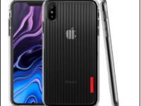 6 VRS Design Slim Case for iPhone XS Max one of the best iPhone XS Max Slim Cases