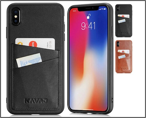 iphone xs max homelove case