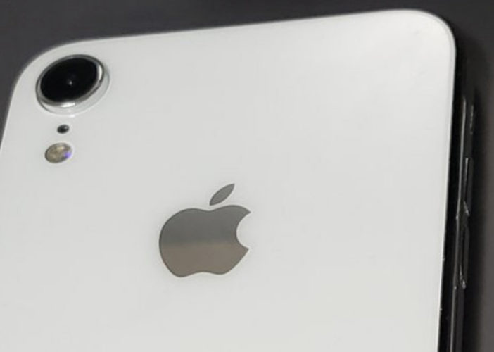 Where to buy iPhone 9 unlocked without Contract 6.1-inch LCD iPhone
