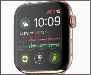 Apple Watch 4 Crashing and Rebooting Due to Dayligh Saving Time Bug: Guide to fix