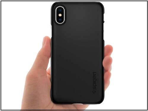 san francisco 57bb6 ca3dc Best Ultra-Thin iPhone XS Max Cases:Super Thin iPhone XS Max Case 2019