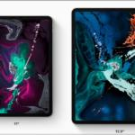 Does New 2018 iPad Pro 11 & iPad Pro 12.9 inche have a headphone jack?