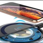 Best Wireless Chargers for iPhone XS Max, iPhone XR and iPhone XS: Stand, Pads and Safe in 2018