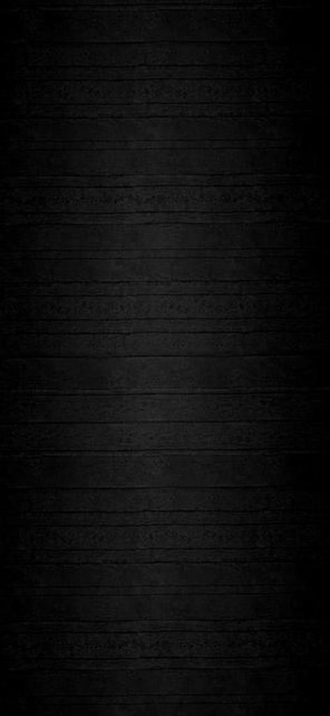 17 Black or Dark Wallpapers HD for iPhone XS Max, iPhone ...