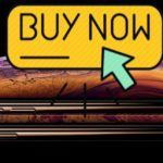 Where to buy Unlocked iPhone XS Max and iPhone XS in USA: Best Places