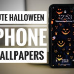 Halloween Wallpaper for iPhone XS Max, iPhone XS and iPhone XR – Download In Trend & popular