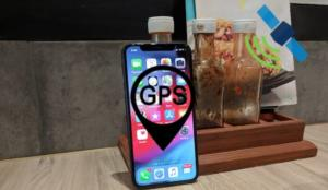 iPhone XR GPS Not Working: Here's Troubleshooting Guide