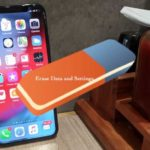 How to Erase iPhone XR to Factory Settings with no iTunes: Without Mac or PC, Apple ID