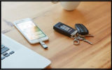 Kingston External Flash Drive for iPhone