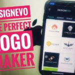 Designevo Reviews: Best Logo Maker apps for Mac, iPhone, iPad