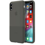 incipio iPhone XS Max Case Review in 2018