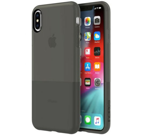 incipio NGP iPhone XS Max Case