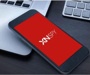 XNSpy Reviews for iOS