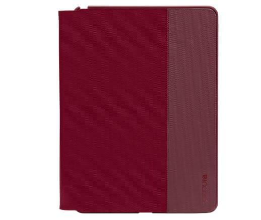 в случае iPad Pro 12,9 дюйма