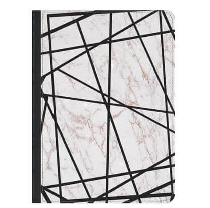Casetify iPad Pro 12,9-дюймовый чехол