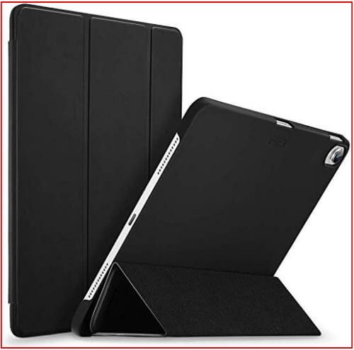 ESR IPad pro 11 inch Kickstand case