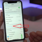 Using QR or Manually Add Cellular Plan on iPhone XS max/XS or iPhone XR: iOS 12.1.1 or later