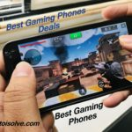 The Best Phone for Gaming in 2019: Branded and Cheap Gaming Smartphones