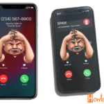 How to Block Incoming International Calls on iPhone XS Max/XS/iPhone XR/8/7/6