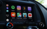 Replace Apple Maps with Google Maps on CarPlay